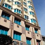 Photo of Chang Ziang Hotel