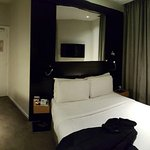 Photo of Hotel Marceau Champs Elysees
