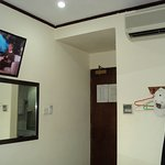 Photo de Chang Ziang Hotel