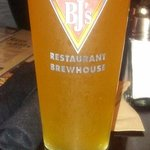 Custom brew