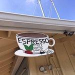 Photo de UCC Hawaii Kona Coffee Estate
