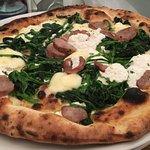 ภาพถ่ายของ Pizzeria 1926