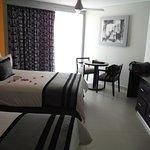 room 2109