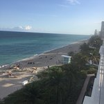 Photo of Beach Club Hallandale