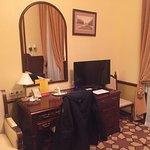 Photo of Garni Hotel