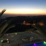 Photo de Golden Crown Nazareth Hotel