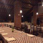 Photo of Osteria all'Arciere