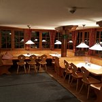 Photo of Berghotel Sudelfeld