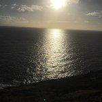 Makapuu Lighthouse Trail Foto