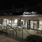 Photo of Citronella Restaurante