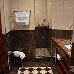 Photo of Hostellerie des Chateaux & Spa