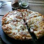 Foto de Pizza Piazza