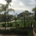 Foto van Vila Vita Parc Resort & Spa