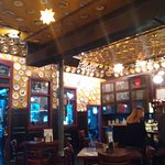 Photo of Flying Saucer Draught Emporium