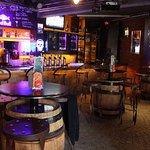Bar Annexe du Bar Basque