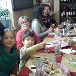 Photo of Caffe Roma - Enoteca con Cucina