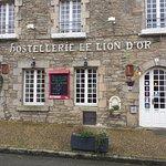 Photo of Le Lion d'Or