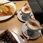 Photo de Galette Café