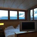 Pfefferkorn's Hotel Foto