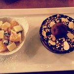 Photo de Paris Boheme Bistrot  Cucina Autentica