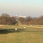 Foto de Gran Parque de Windsor