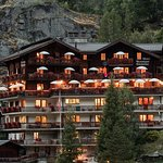 Photo of Silencehotel Edelweiss