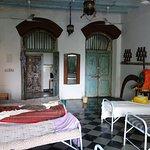 Photo of Hotel New Vasantashram