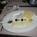 Foto de Restaurant Mulino