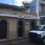 Lupitos Comida Mexican