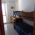 Hotel y Apartamentos Casablanca Foto