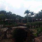 Foto de Casa Santo Domingo