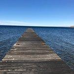 Foto de Antigua Patagonia