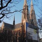 Photo of Historic Center of Vienna