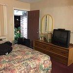 Sunset Inn & Suites Foto