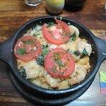 Photo of Arbol de Montalvo Restaurant
