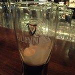 Photo of Peter's Irish Pub