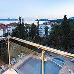Ekici Hotel Photo
