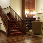 Photo de Country Inn & Suites By Carlson, Potomac Mills Woodbridge, VA