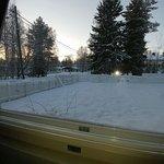 Foto di Hotelli Aakenus