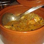 Photo of Restaurante Gamboa