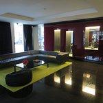 Hotel 3K Europa Foto