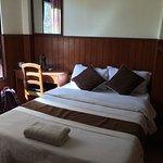 Foto de Hotel Florid Nepal