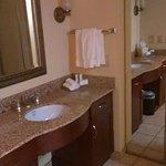 Foto di Homewood Suites by Hilton Columbus