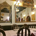 Photo of Ristorante Aladino