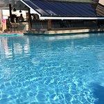 Beaches Negril Resort & Spa Foto