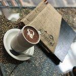 Photo de Fernando's Kaffee