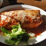 Фотография Eduardo's Mexican Restaurant
