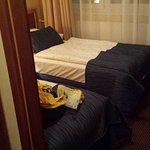 Photo of Wellness Hotel Step