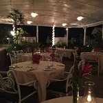 Ottley's Plantation Inn Picture