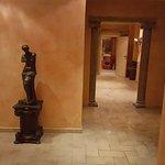 Foto de Grand Hotel Velingrad